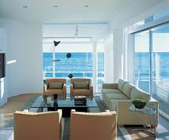 modern beach house furniture. Cozy Beach House Living Room Furniture With Manor Including Comfy Sofa Ocean View Modern M