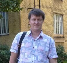 Alex Starodubtsev (@AlexStarset) | Twitter