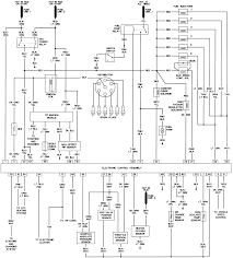 1988 ford mustang stereo wiring diagram 1988 discover your 1988 cougar ignition wiring diagram