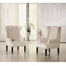 high back living room chair. High Back Living Room Chairs Overstockcom Chair