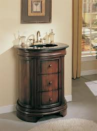 bathroom cabinets with sinks. Bathroom Sink Pedestal Cabinets With Sinks M