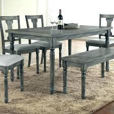 wayfair round kitchen table dining table dining table lark manor parkland rustic dining table reviews for wayfair round kitchen table