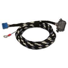kufatec wiring harness cd changer audi vw quadlock 1,8m kufatec audi at Kufatec Wiring Harness