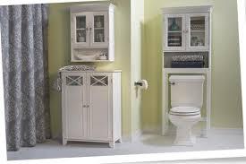 over toilet storage cabinet ikea bathroom storage cabinets over toilet r0 bathroom