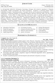 Client Relationship Management Resume Inventory Analyst Resume Sample Awesome Management Samples Client