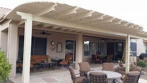 aluminum patio enclosures. Large Size Of Patio \u0026 Outdoor, Metal Roof Porch Covers Patio Cover  Designs Custom Aluminum Enclosures U