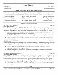 Resume Mckinsey Sample Harvard The Best Pdf Business School With And