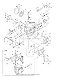 Seadoo cooling system diagram fresh how do i adjust the idle on my 1997 sea doo