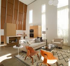 Proto Homes Interior 1024x963