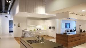 Herzog Küchen Schlieren. Küchenausstellung
