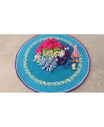 newest under the sea c reef crochet sea creatures crochet play mat under the sea play