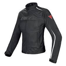 dainese hydra flux d dry women s jacket canada