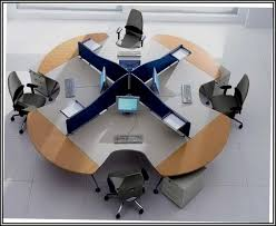 office cubicle layout ideas. office furniture ideas layout modular cubicles home design cubicle