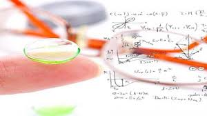 Contact Lens Power Conversion Chart How To Convert Your Contact Lens Prescription To Glasses