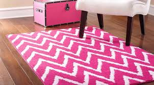 hot pink rugs awesome rug and white woven area pleasurable appealing inspirational amiable navy rana bungalow