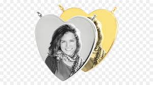 locket necklace engraving jewellery charms pendants necklace png laser engraved locket