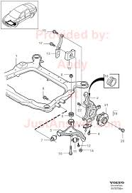 similiar volvo s60 t5 parts diagram keywords s60 engine diagram also 1998 volvo v70 engine diagram on volvo v70 t5