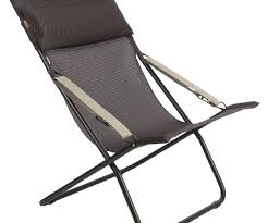 large size of majestic fable beach chair tri f beach lounge chair cvs beach chairs