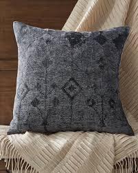 Signature Design by Ashley Accessories Oatman Pillow (Set of 4 ...