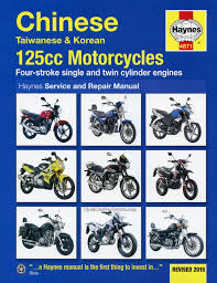 skyteam 125 wiring diagram car wiring diagram download cancross co Haynes Wiring Diagrams chinese, taiwanese and korean motorcycle repair manual 125cc skyteam 125 wiring diagram skyteam 125 wiring diagram 72 haynes wiring diagram symbols