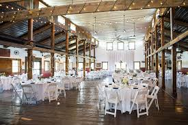 venue style orchard farm barn rustic chic catering choices on site special features scenic views orchard farmstead cuisine