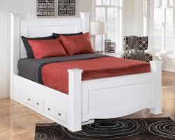 Princess Bedroom Furniture Disney Princess Bedroom Furniture Ideas Disney Princess Bedroom