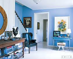 black furniture. Room Colors With Black Furniture Ways To Brighten Up Rooms Living Color
