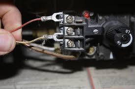 gas fireplace thermocouple replacement aifaresidency com