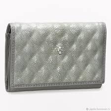 wallets business card holders handmade livemaster handmade wallet made of premium