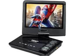 sony portable dvd player. buy sony portable 7.8\u0027\u0027 mini tv dvd player online dvd