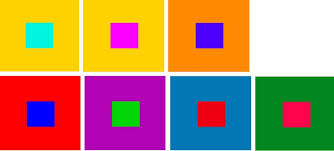 The Science Of Color Contrast An Expert Designers Guide