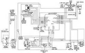 jeep wrangler radio wiring diagram images radio wiring radio wiring diagram furthermore jeep wrangler radio wiring diagram on 2000 jeep wrangler harness jeep cherokee intake vacuum diagram jeep engine