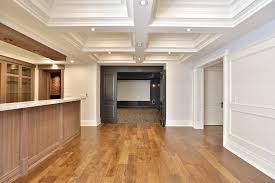Traditional Hardwood Flooring, Ltd. - Official Bona Canada Site -  MyBonaHome.ca