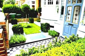 Small Picture Garden Design Ideas Photos For Small Gardens Uk Container