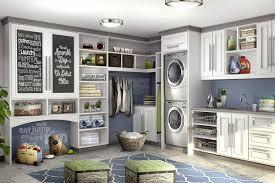 amazing kids bedroom ideas calm. Amazing Kids Playroom And Laundry Room Idea. [ Small \u2022 Medium Large ] Bedroom Ideas Calm C