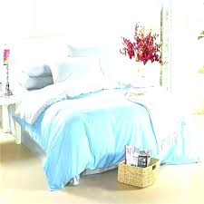 navy blue and white bedding royal sets quilts quilt light comforter king wh
