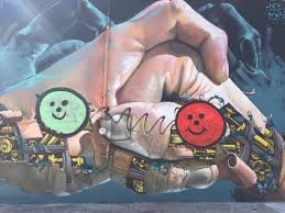 graffiti art or vandalism essay graffiti art or vandalism essay tes