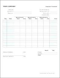 Simple Work Schedule Template Daily Work Schedule Templates Luxury Planner Template Employee