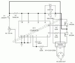 supply pv inverter circuit diagram wiring diagram meta solar power inverter circuit supply pv inverter circuit diagram