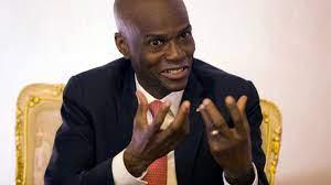 Haiti president killed: What we know ...