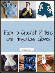 All Free Crochet Patterns Amazing Decoration