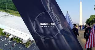 <b>Samsung</b> U.S. Newsroom  <b>Latest News</b> & inspiring stories about ...