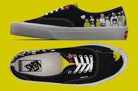 Designer Shoes That Look Like Vans Vans Sneakers Pulled From Sale In Hong Kong After Protest
