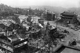 images?q=tbn:ANd9GcTKfG93XMGp4dVgyXdfRcUIW BM7DRDulkoi1NKfnm11jsFpETy - Корейская война