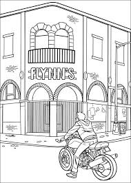 tron coloring pages. Beautiful Pages Tron And Coloring Pages R
