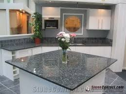 best polished blue pearl granite kitchen countertop labrador blue kitchen island tops polished worktops norway blue granite natural granite tops