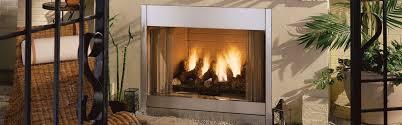 large size of fireplace kozy heat fireplaces troubleshooting hng gasfp al fresco kozy heat fireplaces