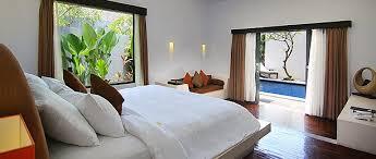 Two Bedroom Pool Villa The Seminyak Suites Private Villa Bali Interesting Bali 2 Bedroom Villas Concept