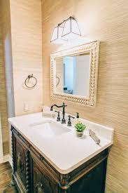 bathroom remodeling southlake tx. Bathroom Remodel - Southlake TX Before And After Remodeling Tx T