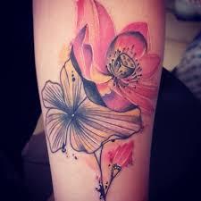 Mr Lucky Tattoo Home Facebook